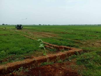 1500 sqft, Plot in Builder Project Janla, Bhubaneswar at Rs. 9.7500 Lacs