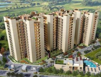 1647 sqft, 3 bhk Apartment in Builder sushma gradne Ambala Highway, Chandigarh at Rs. 70.9500 Lacs