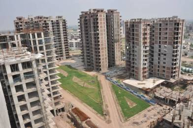 1647 sqft, 3 bhk Apartment in Builder sus Ambala Highway, Chandigarh at Rs. 70.9500 Lacs