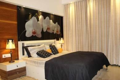 3460 sqft, 3 bhk Apartment in Builder gren lotus avenue Zirakpur, Mohali at Rs. 97.3125 Lacs