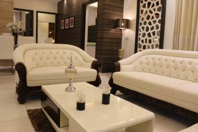 2975 sqft, 5 bhk Apartment in Builder Project Zirakpur punjab, Chandigarh at Rs. 1.1167 Cr