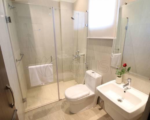 1385 sqft, 2 bhk Apartment in Builder green lotus avenue Zirakpur, Mohali at Rs. 54.7075 Lacs