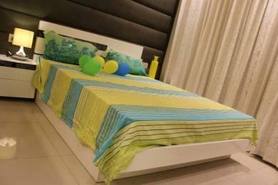 2120 sqft, 3 bhk Apartment in Builder green lotus avenue Zirakpur, Mohali at Rs. 79.5000 Lacs