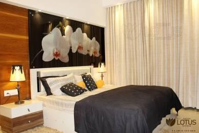 2560 sqft, 4 bhk Apartment in Builder green lotus avenue Zirakpur, Mohali at Rs. 96.0000 Lacs