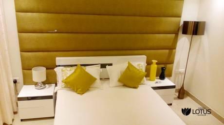 2975 sqft, 5 bhk Apartment in Builder green lotus avenue Zirakpur, Mohali at Rs. 1.1156 Cr