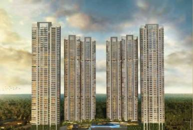 1100 sqft, 2 bhk Apartment in Sheth Montana Phase 1 Mulund West, Mumbai at Rs. 1.4900 Cr