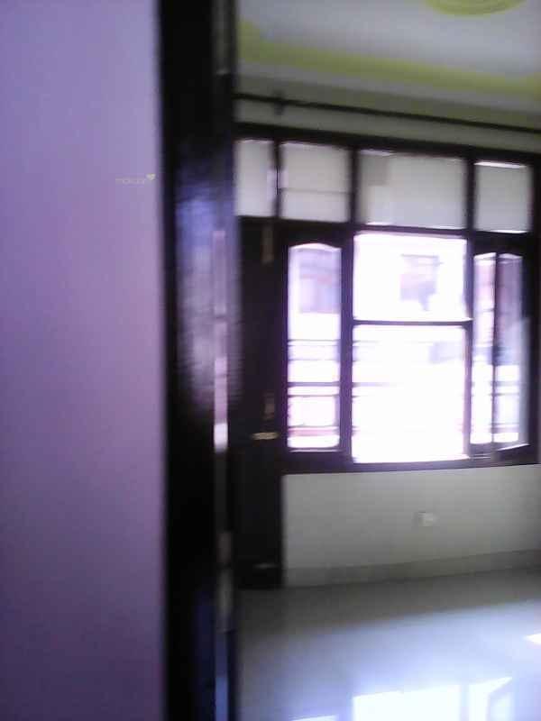 1400 sq ft 3BHK 3BHK+2T (1,400 sq ft) + Pooja Room Property By Nirmaaninfratech In millenium garden, PEER MUCHALLA ADJOING SEC 20 PANCHKULA