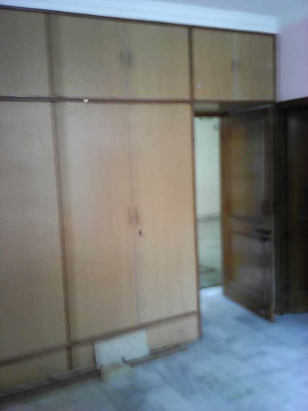 1600 sq ft 3BHK 3BHK+2T (1,600 sq ft) Property By Nirmaaninfratech In ghs108, Sector 20 Panchkula