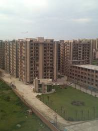 1800 sqft, 3 bhk Apartment in Builder victoria heights Sector 20 Road, Panchkula at Rs. 53.9500 Lacs