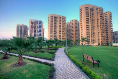 1850 sqft, 3 bhk Apartment in Suncity Parikrama Sector 20, Panchkula at Rs. 93.5000 Lacs