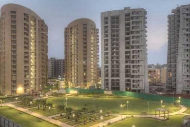 1850 sqft, 3 bhk Apartment in Suncity Parikrama Sector 20, Panchkula at Rs. 94.5200 Lacs