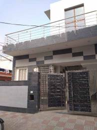 1000 sqft, 2 bhk IndependentHouse in Builder Krishna Enclave Dhakoli, Zirakpur at Rs. 42.0000 Lacs