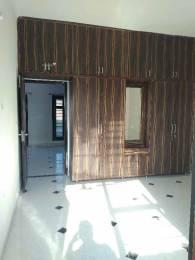 1000 sqft, 2 bhk BuilderFloor in Builder Project Kishanpura, Panchkula at Rs. 25.5000 Lacs