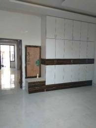963 sqft, 3 bhk Villa in Builder Independet Duplex Dhakoli Zirakpur, Chandigarh at Rs. 55.0000 Lacs