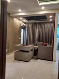 900 sqft, 2 bhk BuilderFloor in Builder Mannat Squre Dhakoli Zirakpur, Chandigarh at Rs. 27.0000 Lacs