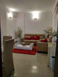1200 sqft, 2 bhk Apartment in Builder Green Valley Heights PEER MUCHALLA ADJOING SEC 20 PANCHKULA, Chandigarh at Rs. 37.0000 Lacs