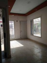 900 sqft, 2 bhk IndependentHouse in Builder hill view enclave Dhakoli Zirakpur, Chandigarh at Rs. 41.0000 Lacs