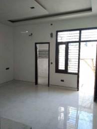 900 sqft, 3 bhk Villa in Builder ms enclave Dhakoli Zirakpur, Chandigarh at Rs. 53.0000 Lacs