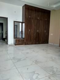 963 sqft, 3 bhk Villa in Builder Duplex Dhakoli Zirakpur, Chandigarh at Rs. 56.0000 Lacs
