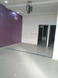 900 sqft, 2 bhk BuilderFloor in Builder builder floors Dhakoli, Chandigarh at Rs. 29.5000 Lacs