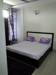 1800 sqft, 3 bhk Apartment in Builder Victoria Heights PEER MUCHALLA ADJOING SEC 20 PANCHKULA, Chandigarh at Rs. 60.0000 Lacs