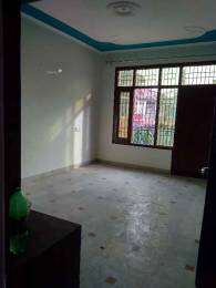 900 sqft, 3 bhk Villa in Builder gulmohar avenue Dhakoli Zirakpur, Chandigarh at Rs. 45.0000 Lacs