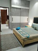 1,150 sq ft 3 BHK + 2T  in Builder builder floors