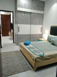 1150 sqft, 3 bhk BuilderFloor in Builder builder floors PEER MUCHALLA ADJOING SEC 20 PANCHKULA, Chandigarh at Rs. 30.4000 Lacs