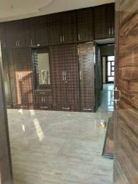 900 sqft, 3 bhk Villa in Builder MS Enclave II Dhakoli Zirakpur, Chandigarh at Rs. 51.0000 Lacs