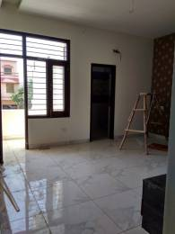 963 sqft, 3 bhk Villa in Builder ms enclave Dhakoli Zirakpur, Chandigarh at Rs. 56.0000 Lacs