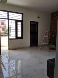 963 sqft, 3 bhk Villa in Builder ms enclave Dhakoli Zirakpur, Chandigarh at Rs. 56.0000 Lacs