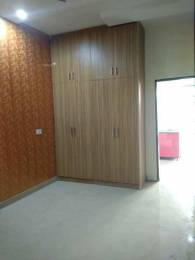 900 sqft, 2 bhk BuilderFloor in Builder Radha Enclave PEER MUCHALLA ADJOING SEC 20 PANCHKULA, Chandigarh at Rs. 24.0000 Lacs