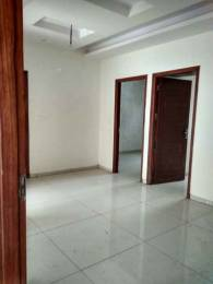 954 sqft, 2 bhk BuilderFloor in Builder builder floors PEER MUCHALLA ADJOING SEC 20 PANCHKULA, Chandigarh at Rs. 30.0000 Lacs