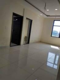 1116 sqft, 3 bhk BuilderFloor in Builder builder floors PEER MUCHALLA ADJOING SEC 20 PANCHKULA, Chandigarh at Rs. 32.0000 Lacs
