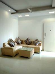 1378 sqft, 3 bhk BuilderFloor in Builder builder floors Old Ambala Roadm Zirakpur, Chandigarh at Rs. 34.9000 Lacs