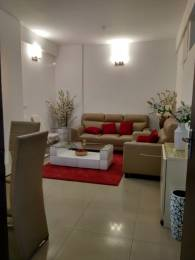 1205 sqft, 2 bhk Apartment in Builder Residencia Ambala Highway, Chandigarh at Rs. 41.6000 Lacs