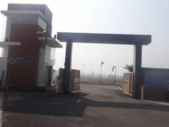900 sqft, Plot in Gupta Builders and Promotors Pvt Ltd Rose Wood Estate Dera Bassi, Chandigarh at Rs. 16.9500 Lacs