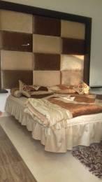1900 sqft, 3 bhk Apartment in Builder Millennium Garden Peermachhala, Chandigarh at Rs. 55.2500 Lacs