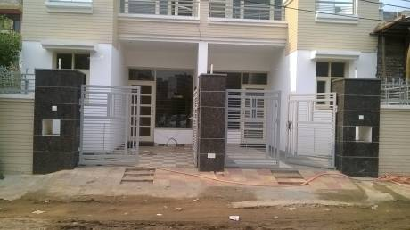 1400 sqft, 3 bhk Villa in Builder Project Dhakoli, Chandigarh at Rs. 54.0500 Lacs