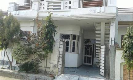 1100 sqft, 3 bhk Villa in Builder Project Dhakoli, Chandigarh at Rs. 36.0000 Lacs