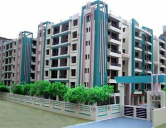 1685 sqft, 3 bhk Apartment in Divine Solitaire Divine Peer Muchalla, Zirakpur at Rs. 39.2500 Lacs
