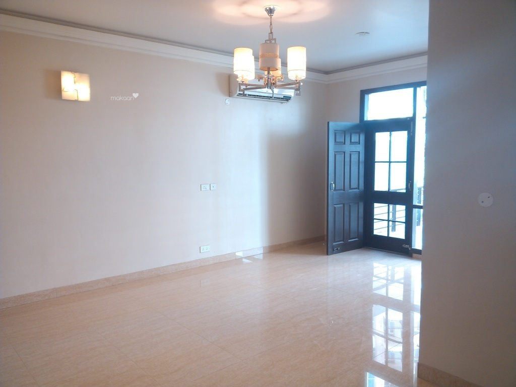 2066 sq ft 4BHK 4BHK+3T (2,066 sq ft) + Store Room Property By Nirmaaninfratech In Maple Apartments, Dhakoli
