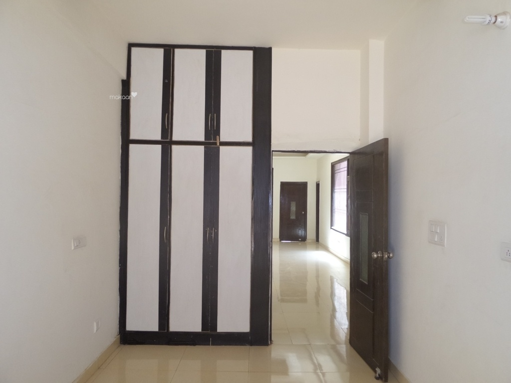 1550 sq ft 3BHK 3BHK+3T (1,550 sq ft) + Store Room Property By Nirmaaninfratech In Project, Peermachhala