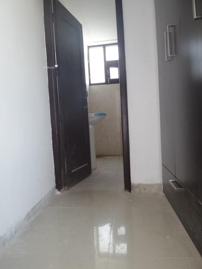 1850 sq ft 3BHK 3BHK+3T (1,850 sq ft) + Store Room Property By Nirmaaninfratech In Vrindavan Gardens, Peermachhala