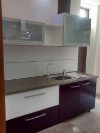 1800 sqft, 3 bhk Apartment in Builder Project Peermachhala, Chandigarh at Rs. 45.0000 Lacs