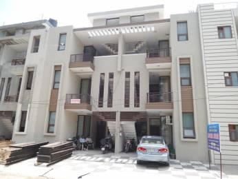 1350 sqft, 3 bhk BuilderFloor in Builder Project Peermachhala, Chandigarh at Rs. 43.5000 Lacs