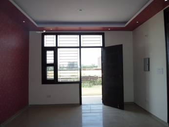900 sqft, 2 bhk BuilderFloor in Builder Project Sector 20 Panchkula, Chandigarh at Rs. 24.2500 Lacs