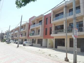 1800 sqft, 3 bhk BuilderFloor in Builder Project Sector 20 Panchkula, Chandigarh at Rs. 35.1100 Lacs