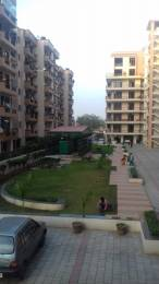 1900 sqft, 3 bhk Apartment in Builder Project Peermachhala, Chandigarh at Rs. 54.1300 Lacs