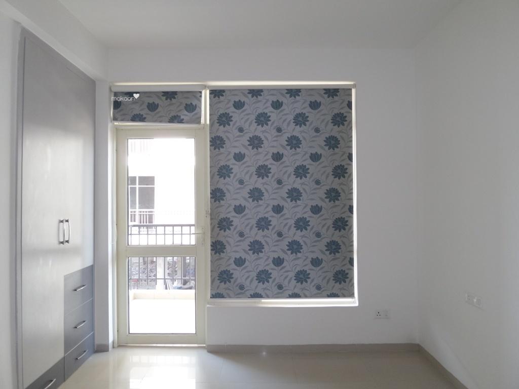 1685 sq ft 3BHK 3BHK+3T (1,685 sq ft) + Store Room Property By Nirmaaninfratech In Elite Cross, Zirakpur